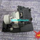 FIT FOR PANASONIC PT-LB30U PT-LB30NT PROJECTOR 3LCD Replacement LAMP BULB Module