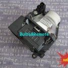 FOR PANASONIC ET-LAE1000 PT-AE2000 PT-AE2000E AE2000U PROJECTOR LAMP BULB MODULE