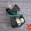 for panasonic PT-LW25H PT-LX30H PT-LX26H PT-LX22U Projector Lamp Bulb Module