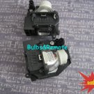 Projector Replacement Lamp Bulb Module For Panasonic HS120AR10-4 3LCD Projector