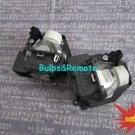 FIT FOR PANASONIC PT-LB10E LB20 ET-LAB10 Projector Replacement Lamp Bulb Module