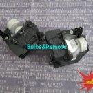 DLP Projector Replacement Lamp Bulb Module FOR Panasonic ET-LAL340 PT-RW330E