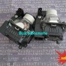 DLP Projector Lamp Bulb Module FOR Panasonic ET-LAL320 PT-LX300EA PT-LX270EA