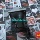 for panasonic PT-LM1E LM2E LM2 3LCD Projector Replacement Lamp Bulb Module