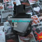 Projector Replacement Lamp Bulb Module For Panasonic HS220AR11-4B 3LCD Projector