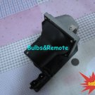 Projector Replacement Lamp Bulb Module For Panasonic ET-LAC100 PT-CW230 PT-CX200