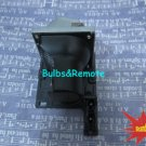 Projector Replacement Lamp Bulb Module For Panasonic HS150AR09-4 3LCD Projector