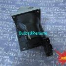 DLP Projector Lamp Bulb Module FOR Panasonic ET-LAL331 PT-TW240 PT-LX321