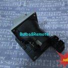 DLP Projector Replacement Lamp Bulb Module FOR Panasonic PT-TX301TE PT-LX351E