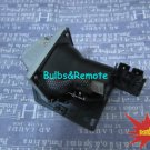 FOR PANASONIC ET-LAE1000 PROJECTOR LAMP BULB FOR PT-AE3000 AE3000U AE3000E