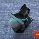 FOR PANASONIC ET-LAX100 PT-AX100E PT-AX100U 3LCD PROJECTOR LAMP BULB MODULE