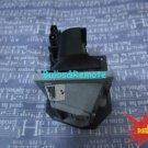 FOR PANASONIC PT-AE1000E PT-AE3000U AE3000E AE1000U PROJECTOR LAMP BULB MODULE