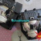 FOR PANASONIC PT-LB10SE PT-LJ aed 8D PROJECTOR LAMP BULB Module