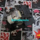 FIT FOR PANASONIC PT-LC56U LC76U LC80E/U LCD Projector Replacement Lamp Module