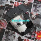 FIT FOR PANASONIC PT-L520U L720U ET-LA735 Projector Replacement Lamp Bulb Module