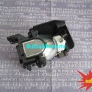 Projector Replacement Lamp Bulb Module For Panasonic PT-TW230EA PT-RW231RU/RE