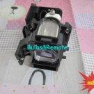 DLP Projector Replacement Lamp Bulb Module For Panasonic PT-CW230EA PT-CX200EA