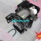Projector Replacement Lamp Bulb Module For Panasonic ET-LAT100 PT-TW230 PT-TW231