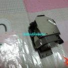 for panasonic ET-LAV200 ET-LAV200C PT-VW435N PT-VW430 Projector Lamp Bulb Module
