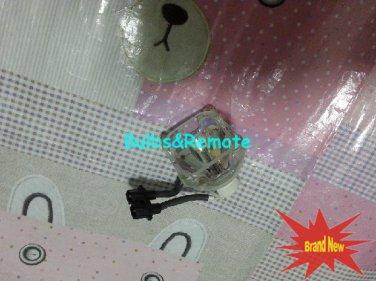 FOR SONY VPL-EW130 VPL-SW125 VPL-SX125 VPL-BW120S LMP-E211 Projector Lamp Bulb