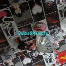 FOR sony LMP-E190 3LCD Projector Replacement Lamp Bulb VPL-EX7 VPL-EX70 VPL-ES7