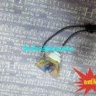 FOR SONY VPL-TX70 VPL-EX70 LMP-E191 VPL-EX7 3LCD Projector Replacement Lamp Bulb