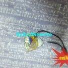 FIT FOR SONY LMP-E190 projector Replacement lamp Bulb VPL-ES5 VPL-EW5