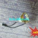 FIT FOR SONY LMP-H201 VPL-HW10 VPL-HW15 VPL-VW80 VPL-VW95ES PROJECTOR LAMP BULB