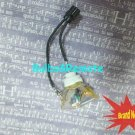 FOR SONY LMP-C280 3LCD Projector Replacement Lamp Bulb
