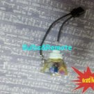 FOR SONY LMP-D213 VPL-DW120 VPL-DX120 3LCD Projector Replacement Lamp Bulb