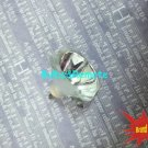 FOR SONY VPL-DX140 VPL-DW125 VPL-DX125 3LCD Projector Replacement Lamp Bulb