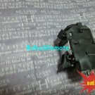 FOR SONY VPL-BW7 3LCD BRAVIA PROJECTOR REPLACEMENT LAMP BULB MODULE