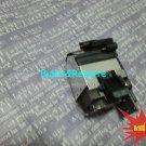 FOR SONY PROJECTOR VPL-CS21 VPL-CX21 LMP-C163 CX21 CS21 PROJECTOR LAMP MODULE