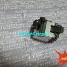 FOR SONY LMP-C160 VPL-CX11 VPL-CX11 LCD Projector Replacment Lamp Bulb Module