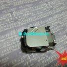 FOR SONY LMP-C132 VPL-CX10 VPL-CX10 LCD Projector Replacement Lamp Bulb Modle