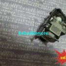 FOR SONY VPL-BW5 VPL-EX50 LMP-E190 3LCD PROJECTOR Replacement LAMP Bulb MODULE