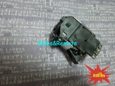 FOR SONY VPL-EW130 VPL-SW125 3LCD BRAVIA PROJECTOR REPLACEMENT LAMP BULB MODULE