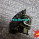 FOR SONY VPL-EX2 VPL-ES2 LMP-E150 3LCD Projector Replacement Lamp Bulb Module