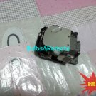 FOR SONY LMP-C121 VPL-CS3 VPL-CS4 VPL-CX2 Projector Replacement Lamp Bulb Module
