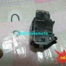 FOR SONY VPL-FE40L VPL-FX40L VPL-FW41 LCD Projector Replacement Lamp Bulb Module