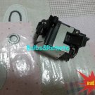 FIT FOR SONY VPL-PX10 VPL-PS10 LMPP202 3LCD Projector Replacement Lamp Module