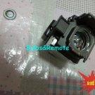FIT FOR SONY VPL-CS5 VPL-CS6 VPL-EX1 VPL-CX5 LCD projector lamp Bulb module