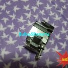 FIT FOR SONY VPL-AW10 VPL-AW10S VPL-AW15KT PROJECTOR LAMP Bulb MODULE LMP-H160