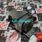 Projector Replacement Lamp Bulb Module For Sony HSCR165Y9H 3LCD Projector
