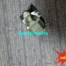 FOR SONY VPL-PX11 VPL-PX15 LMP-P202 LCD Projector Replacement Lamp Bulb Module