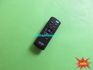 For ALPINE IR Fernbedienung Remote Control für iDA CDE iDA-X301 CDE-9880R CDE-9882Ri