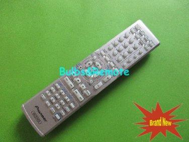 Replacementacement For Pioneer  AXD7595 AXD7596 SC-1328-K SC-72 SC-55 AV Receiver Remote Control