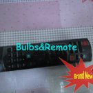For Acer projector remote control for X1230PA X1230PK X112 X1163 P1163