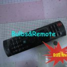 For Acer D210E D212 H7531D X1230P D200E projector remote controller