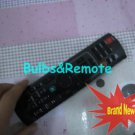 NEW PROJECTOR REMOTE CONTROLLER REPLACEMENT FOR Acer EV-X20T EV-X23 H7531D EV-S22T EV-X23